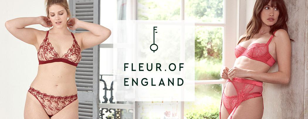 à la découverte de la marque de lingerie de luxe anglaise inclusive fleur of england