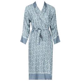 LE CHAT kimono Emily