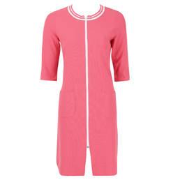 CANAT robe de chambre en coton Joy