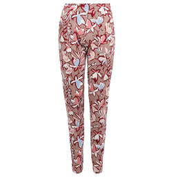 CALIDA pantalon en coton Favourites Joy