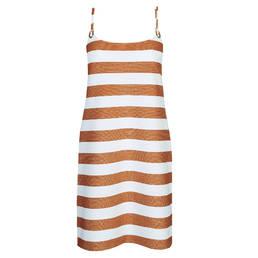 MARIE JO robe de plage Fernanda