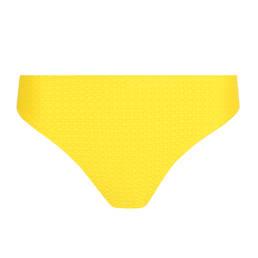 MARIE JO bas de maillot de bain slip brésilien Priscilla