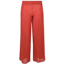 EMPREINTE pantalon en coton Wild
