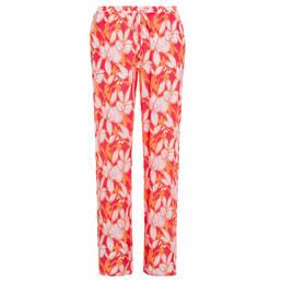HANRO pantalon Sleep & Lounge