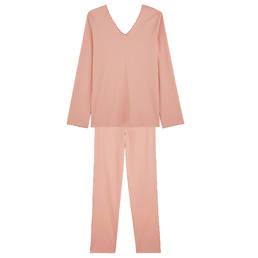 LAURENCE TAVERNIER pyjama en coton Sorbonne